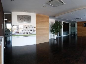 MGI-industry