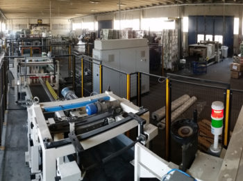 MGI-industry2